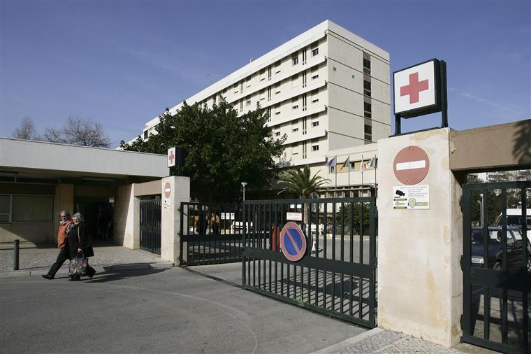 hospitalfaro