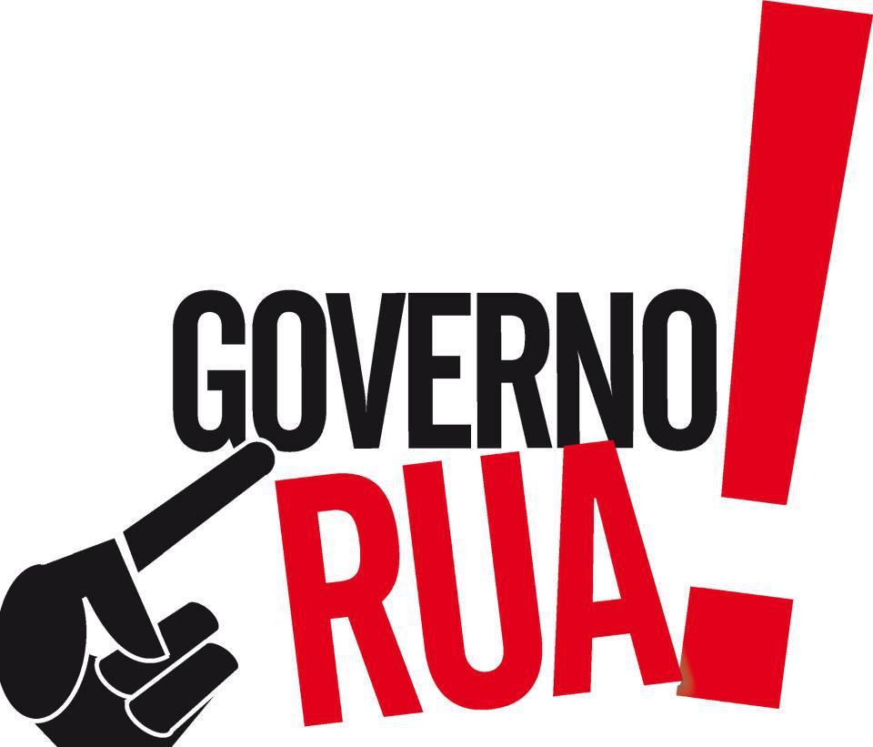 gov-rua