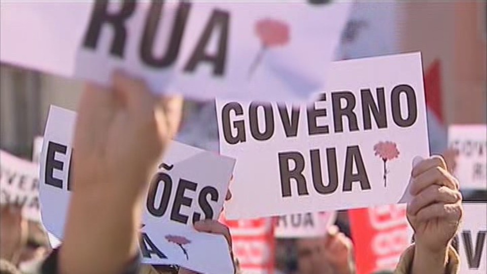 governo-rua
