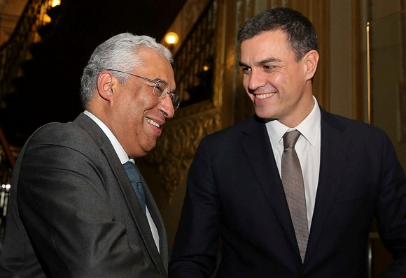 Costa&Sanchez