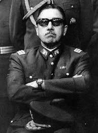 Pinochet_PB
