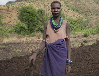 Oxfam_crop