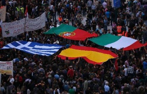 grecia_portugal_pessoas_1