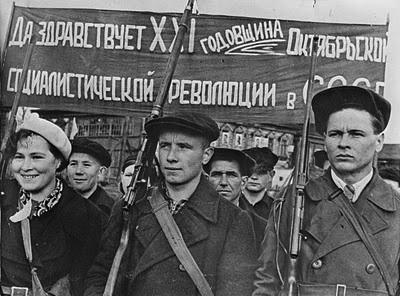 soviete_PB