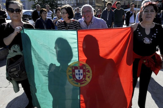 bandeiranacional_reduz