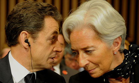 Sarkozy-and-Chris