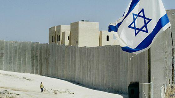 muro_israel