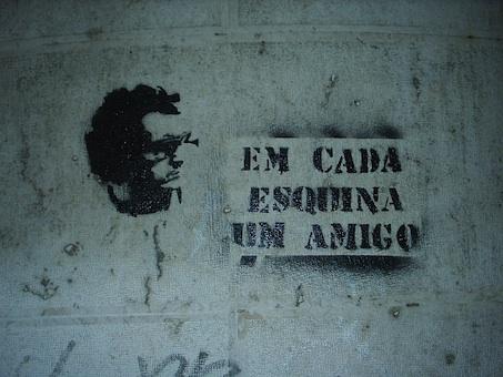zeca_afonso