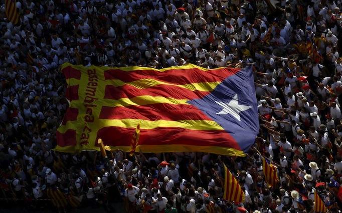 catalunha_manif