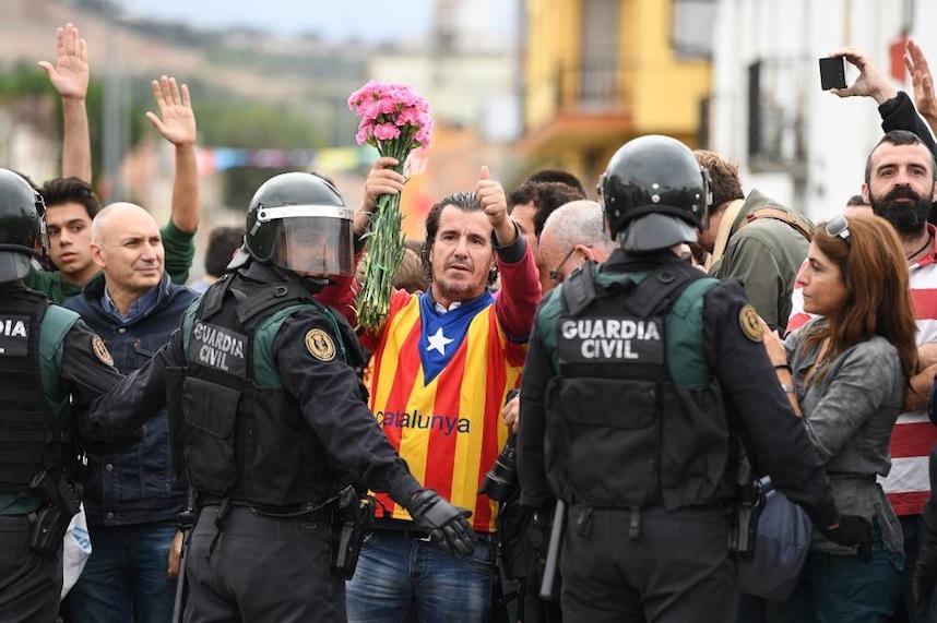 referendo-catalunha-6