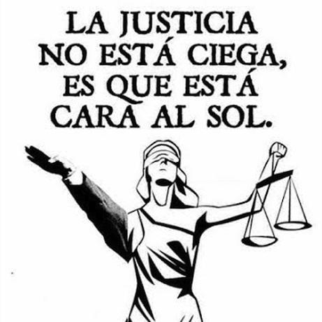 Espanha: criminalizar a solidariedade